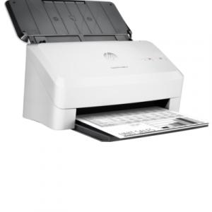 3000 s3 Sheet-feed Scanner