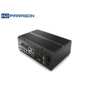 HDS-TPE100(2T)