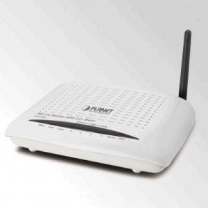 ADW-4401A