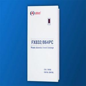 ADSUN FX 864PC