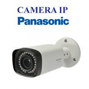 Camera IP PANASONIC