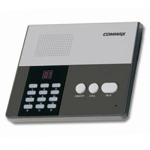 CM-800S