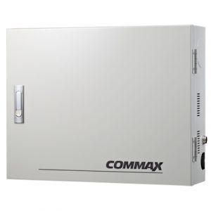 COMMAX JNS-PSM