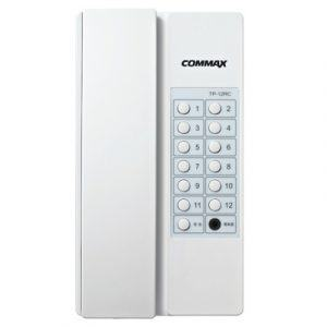 COMMAX TP-12RC