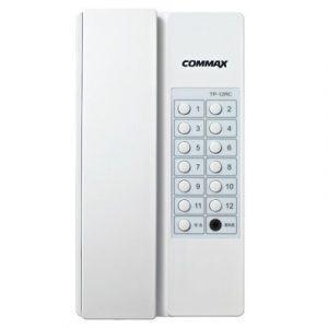 COMMAX TP-S