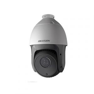 HDS-PT7225TVI-IR