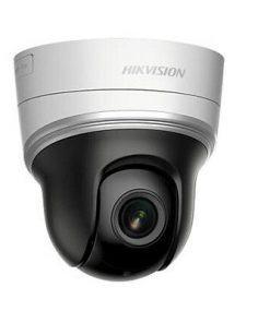 DS-2DE2204IW-DE3