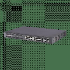 DS-6908UDI