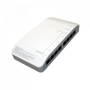 DS-KAD606-P