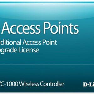 DWC-1000-AP6-LIC