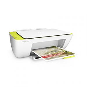 DeskJet Ink Advantage 2135