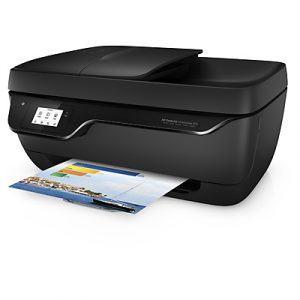 DeskJet Ink Advantage 3835