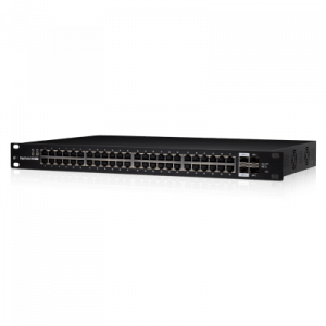 EdgeSwitch ES-48-500W