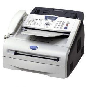 FAX-235S