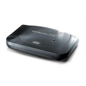 FPS-3300