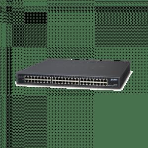 GSW-4800