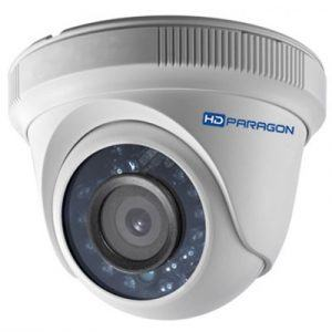 HDS-5885TVI-IR