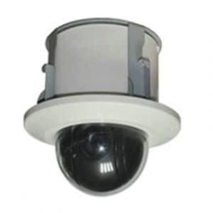 HDS-PT5230TVI-DN
