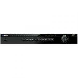 KX-7108SD6