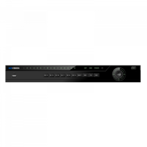KX-8116H1