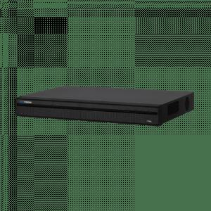 KX-8232H1