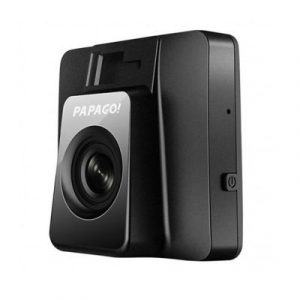 PAPAGO GOSAFE 388 Mini