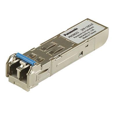 PN59023