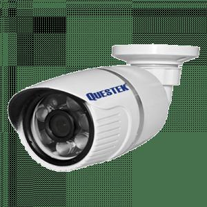 QN-2122TV