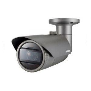 QNO-6030R