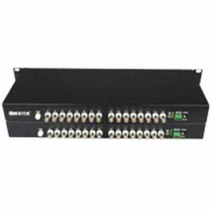 QTF-RS16AC 2.0