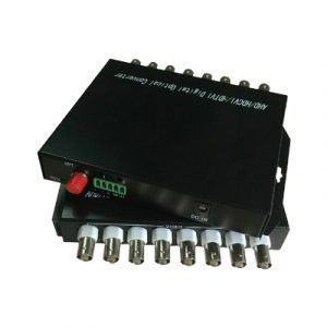 QTF-RS16AC