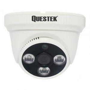 QTX-9411AIP