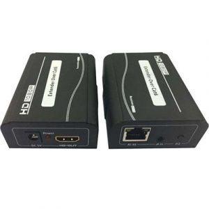 SH-HDMI150T-R