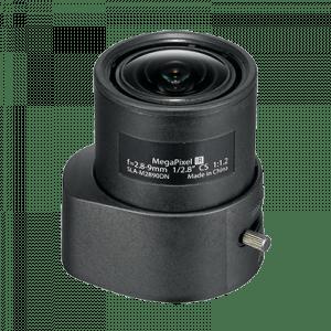 SLA-M2890PN/ WISENET
