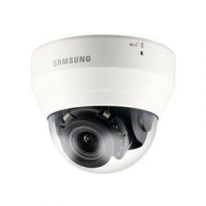SND-L6083R