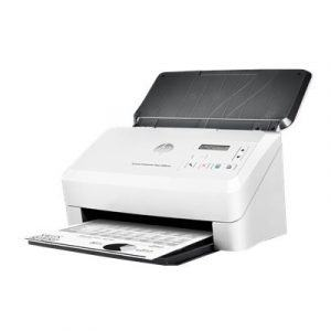 ScanJet Enterprise Flow 5000 s4