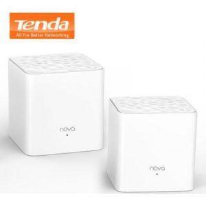 TENDA Nova MW3