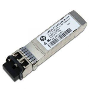 Transceiver JD092B