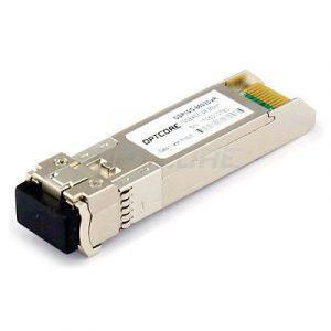 Transceiver JD094B