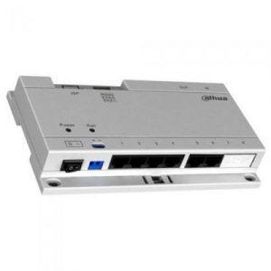 VTNS1060A