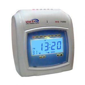 WSE-7500D