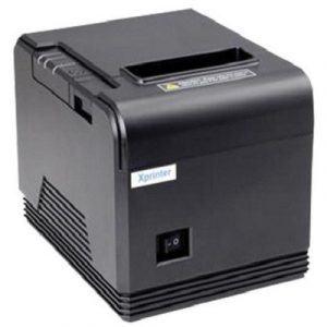 XP-Q80i
