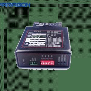 HDS-TMG022