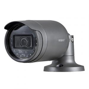 LNO-6030R/VAP