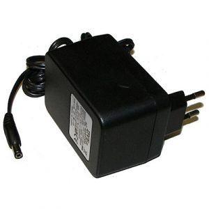 Nguồn Adaptor 24V
