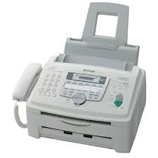 Panasonic KX-FL612