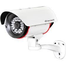 VP-6031DTV