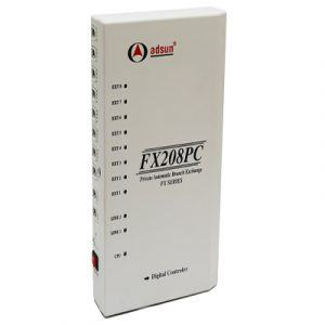 ADSUN FX 208PC