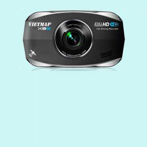 Camera hành trình VIETMAP